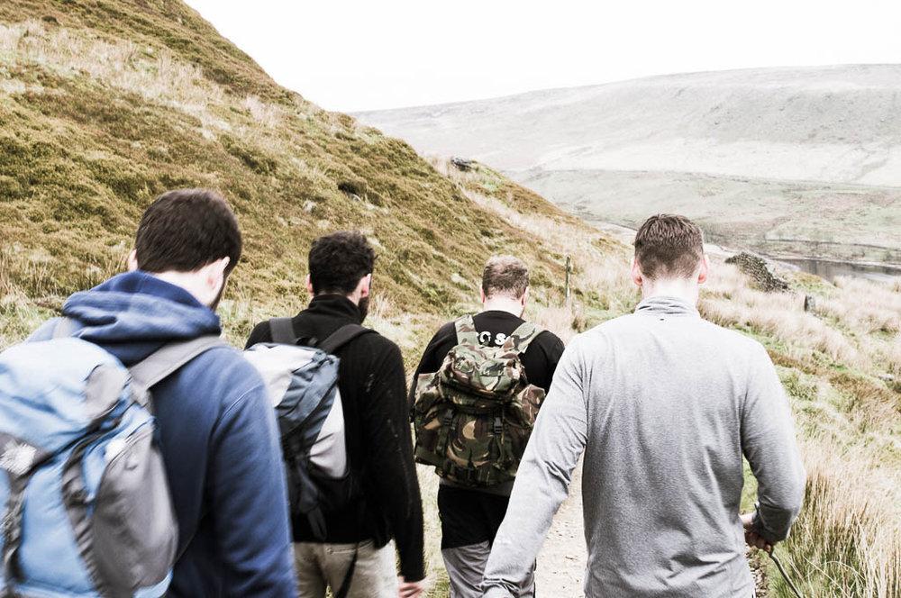 lads on a walk to hebden bridge-5.jpg