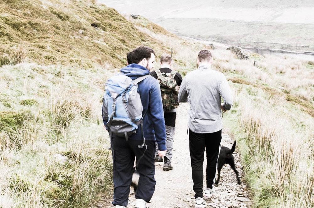 lads on a walk to hebden bridge-6.jpg