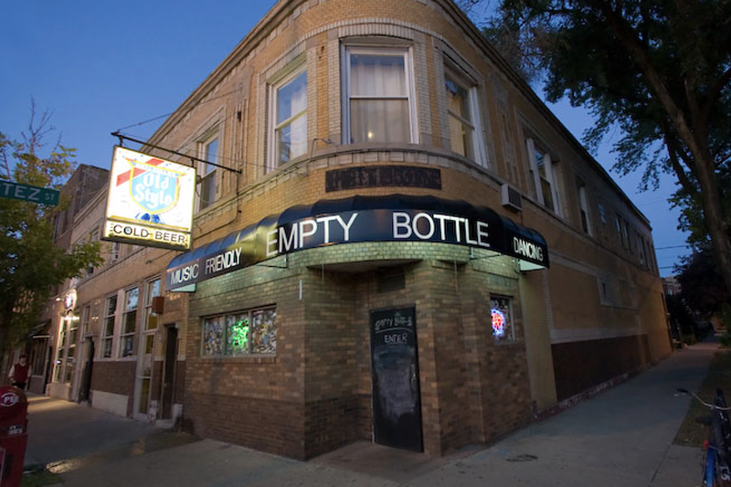 empty_bottle_exterior_01.png