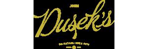 duseks-logo.png