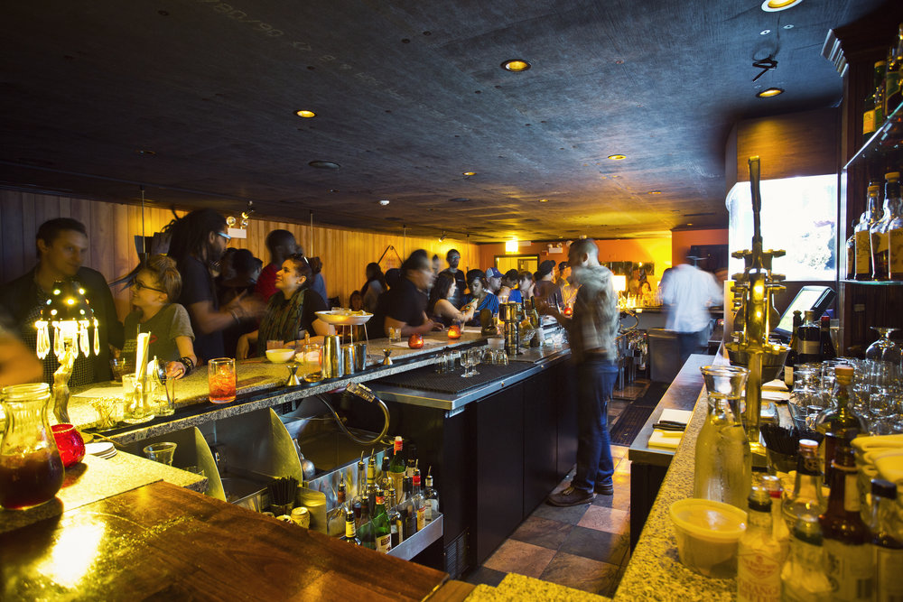 Punch House behind the bar.jpg