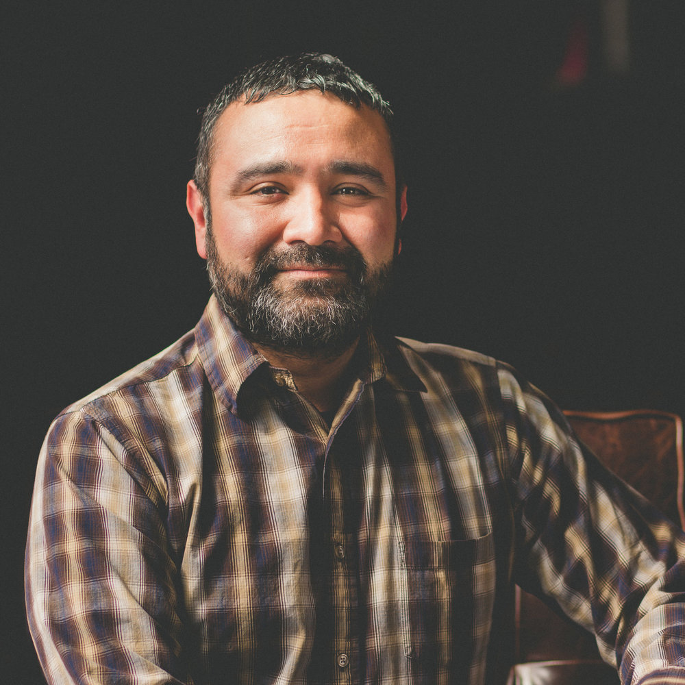 Victor GironVP of Finance - Beauty Bar | Bite Cafe | Empty Bottle | Empty Bottle Presents | Dusek's | Longman & Eagle | MONEYGUN | Punch House | Saint Lou's Assembly | SPACE | Tack Room | Thalia Hall | The Promontory