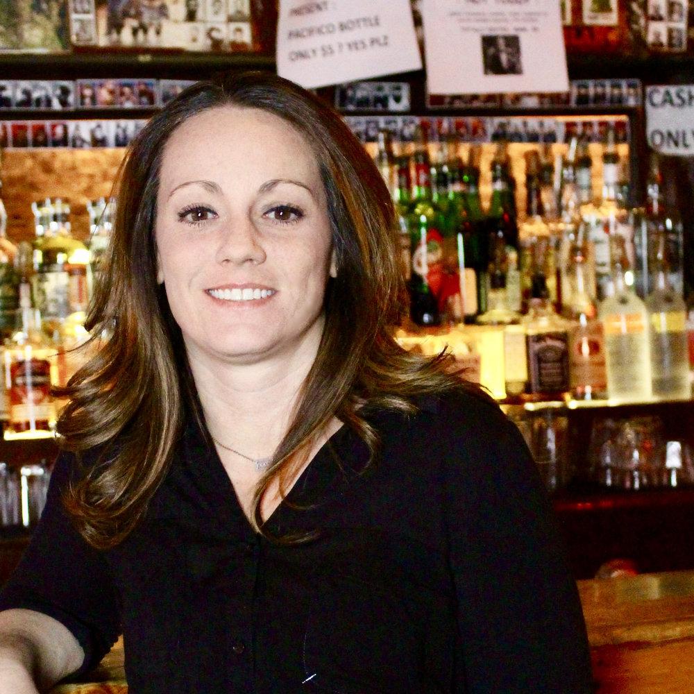 Kristen Arlesic | Senior Accountant
