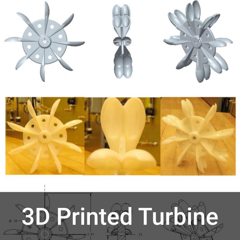 3DPrintedTurbine - Square - Label.png