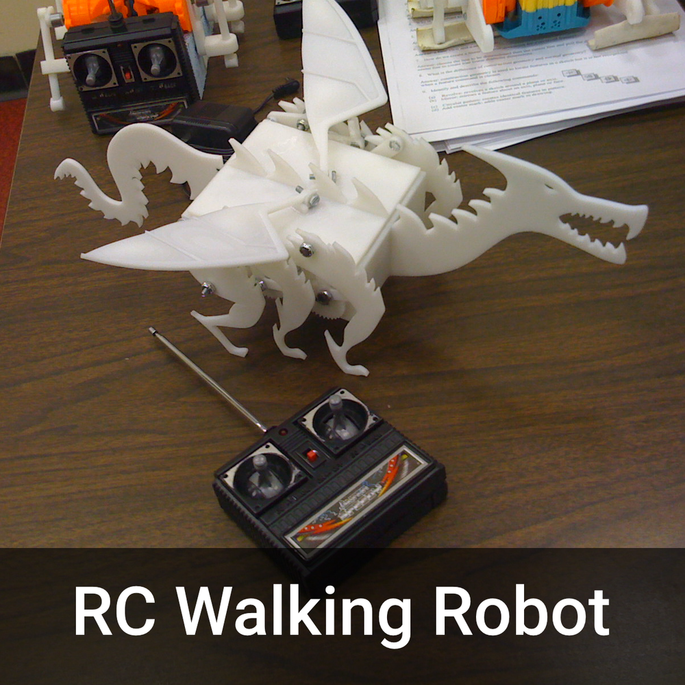 RCRobot - Square - Label.png
