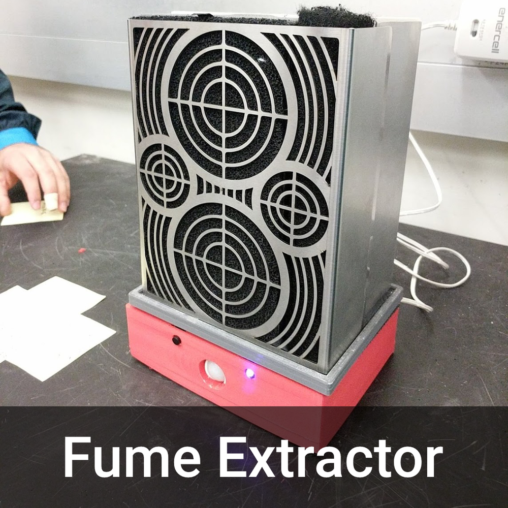 FumeExtractor - Square - Label.png