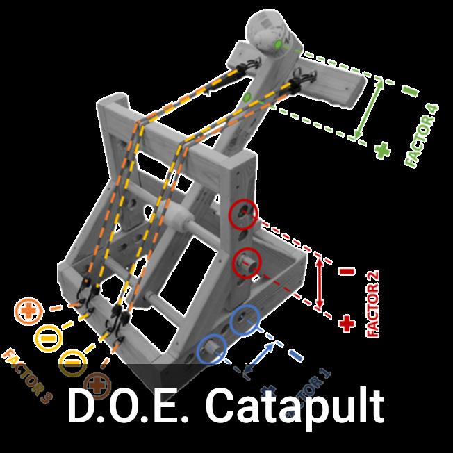 DOECatapult - Square - Label.png