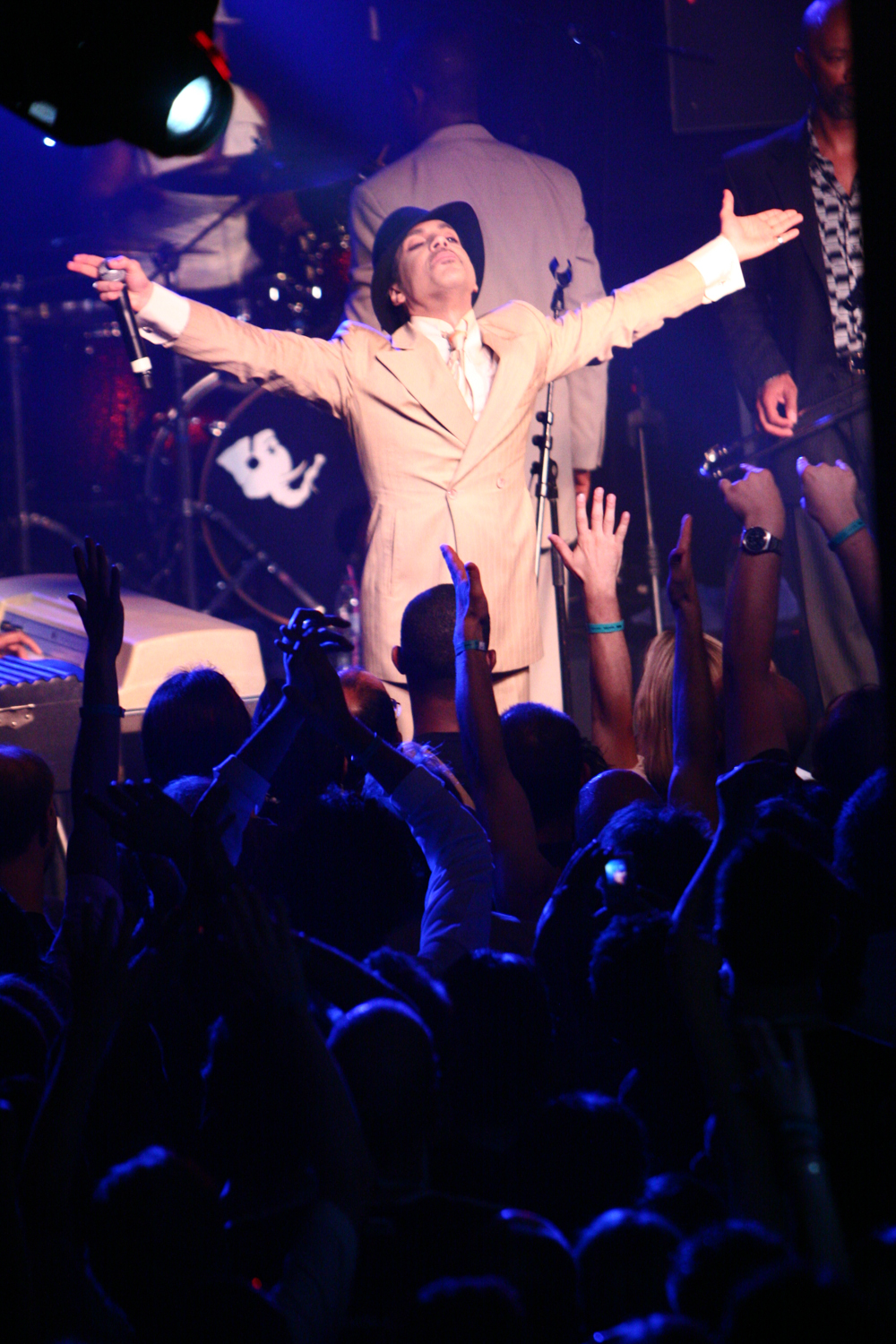 prince_01_montreux-jazz-festival-2007_IMG_0492.jpg