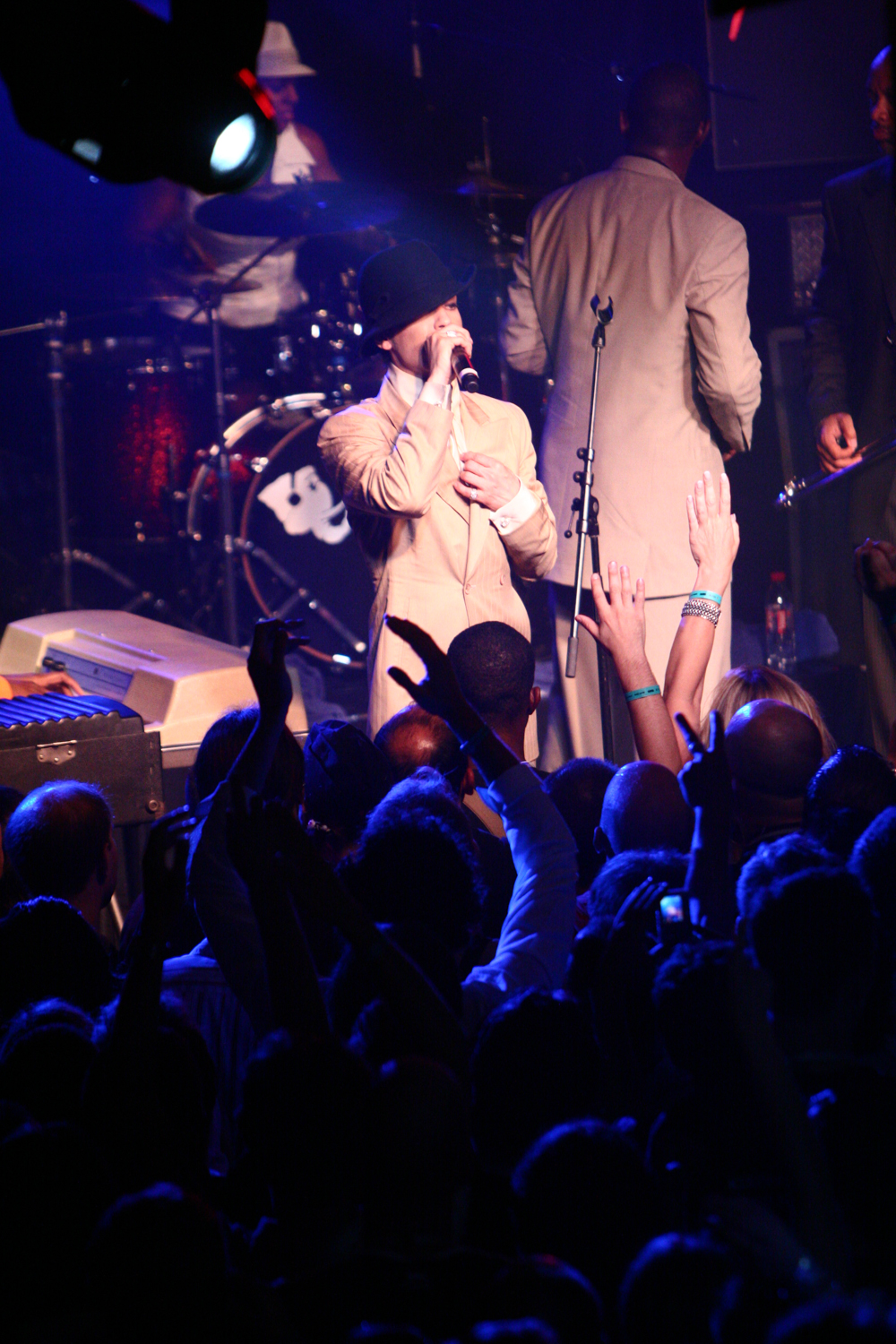 prince_02_montreux-jazz-festival-2007_IMG_0490.jpg