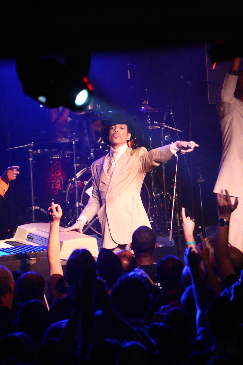 prince_04_montreux-jazz-festival-2007_IMG_0483.jpg