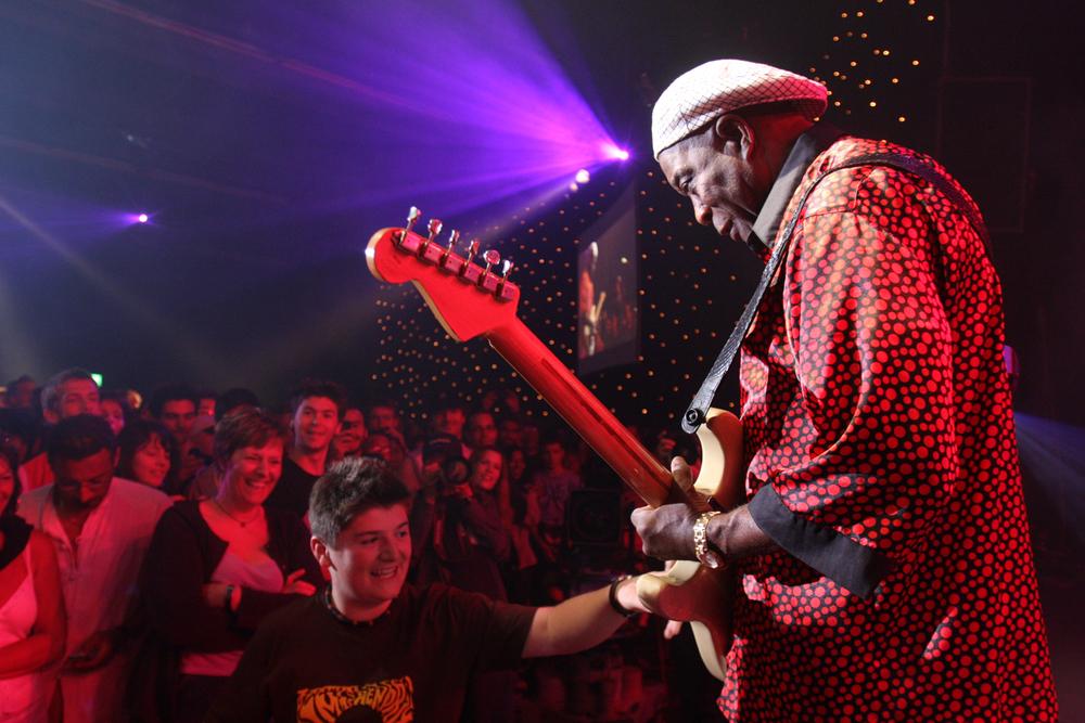 billy-gibbons-buddy-guy_03_montreux-jazz-festival-2008_IMG_7526.jpg