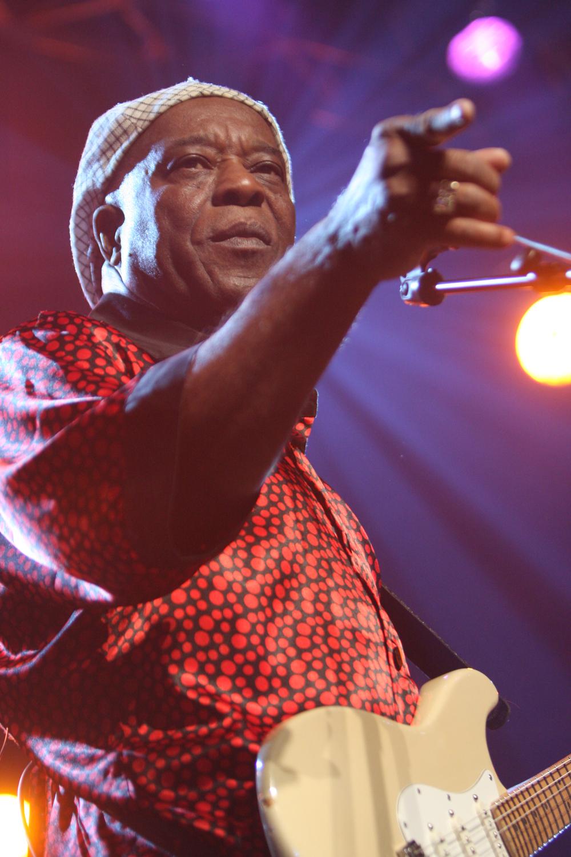 billy-gibbons-buddy-guy_02_montreux-jazz-festival-2008_IMG_7499.jpg