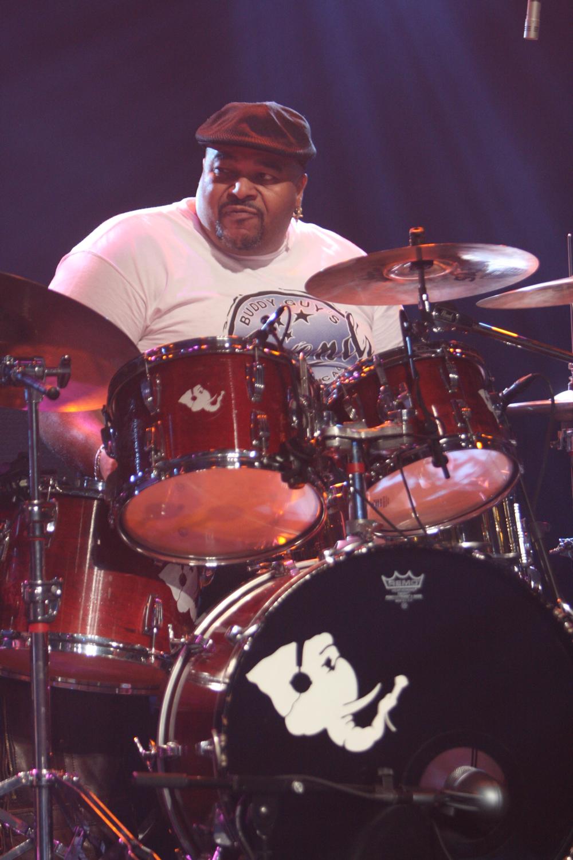 billy-gibbons-buddy-guy_05_montreux-jazz-festival-2008_IMG_7487.jpg