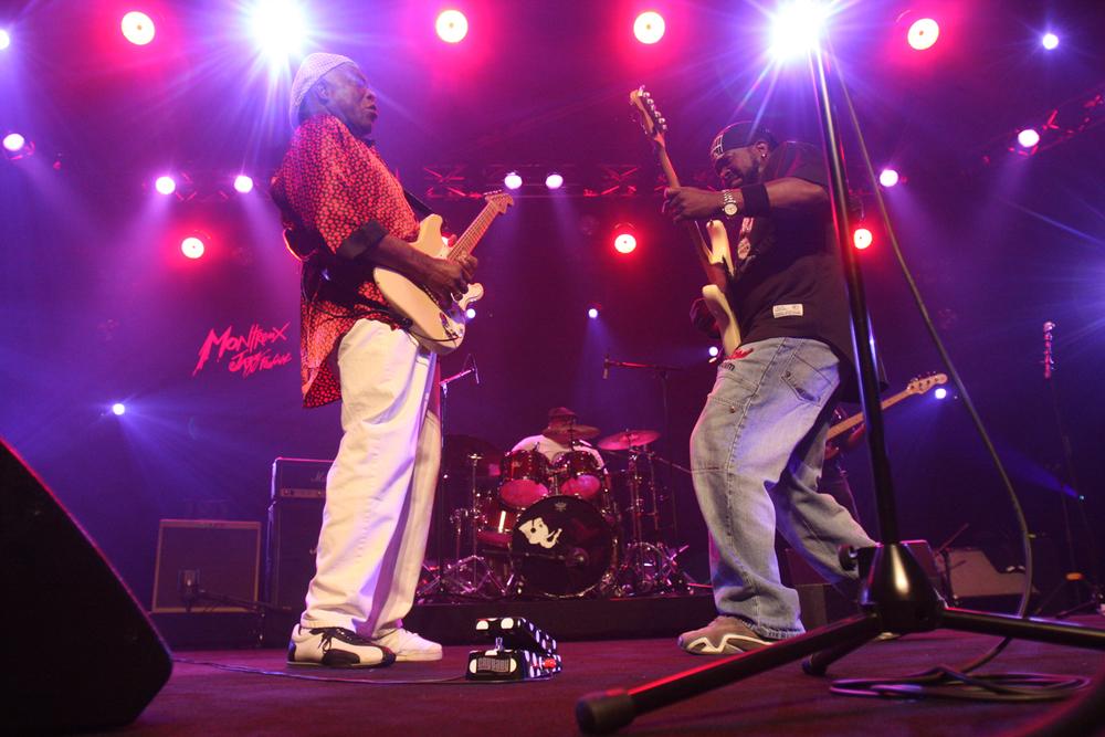 billy-gibbons-buddy-guy_08_montreux-jazz-festival-2008_IMG_7584.jpg
