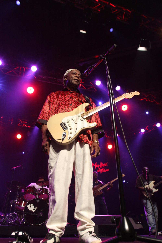 billy-gibbons-buddy-guy_09_montreux-jazz-festival-2008_IMG_7589.jpg