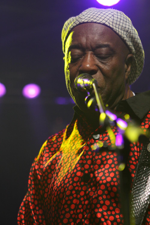 billy-gibbons-buddy-guy_13_montreux-jazz-festival-2008_IMG_7659.jpg