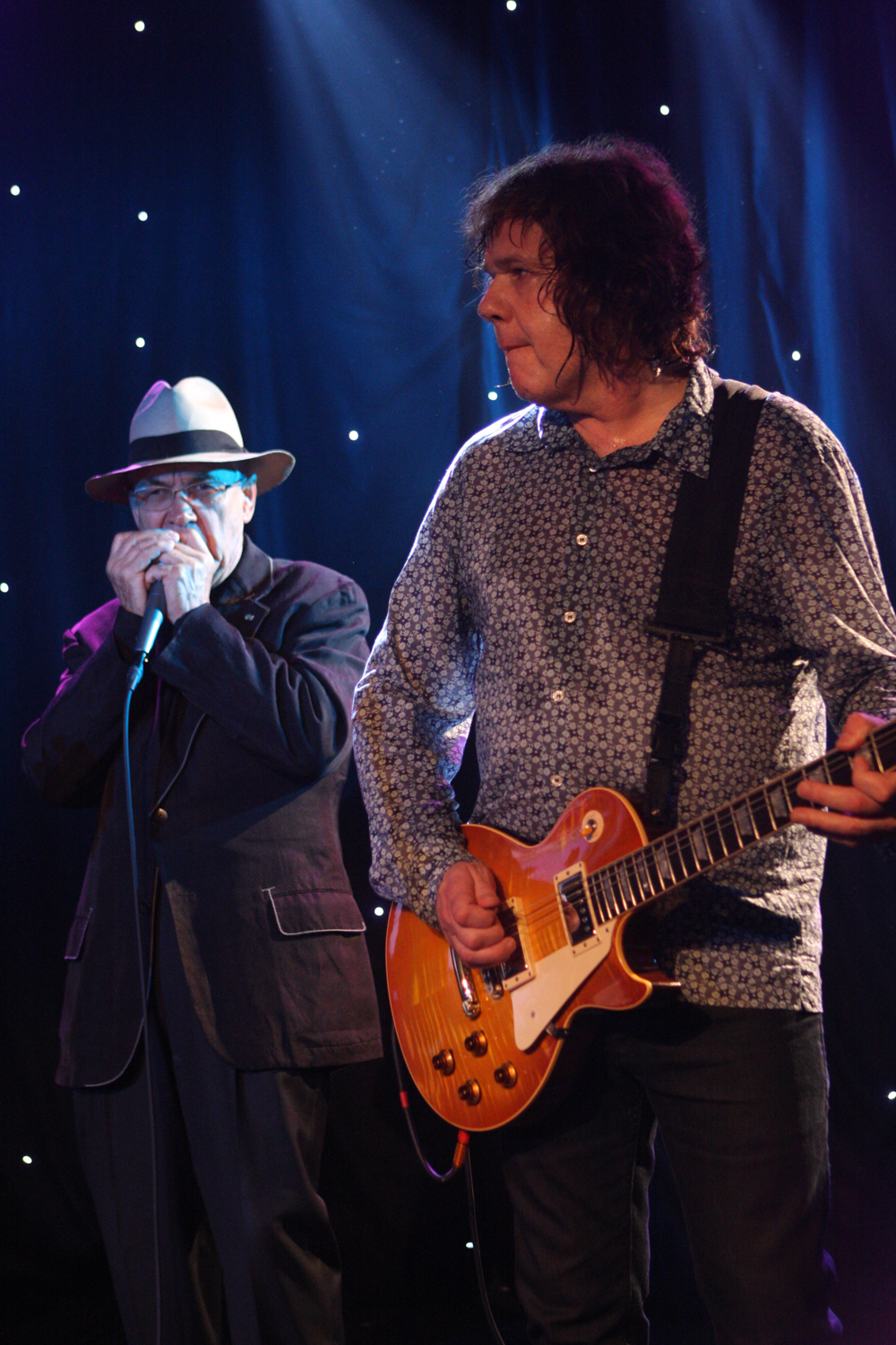 gary-moore-claude-nobs_01_montreux-jazz-festival-2008_IMG_7108.jpg