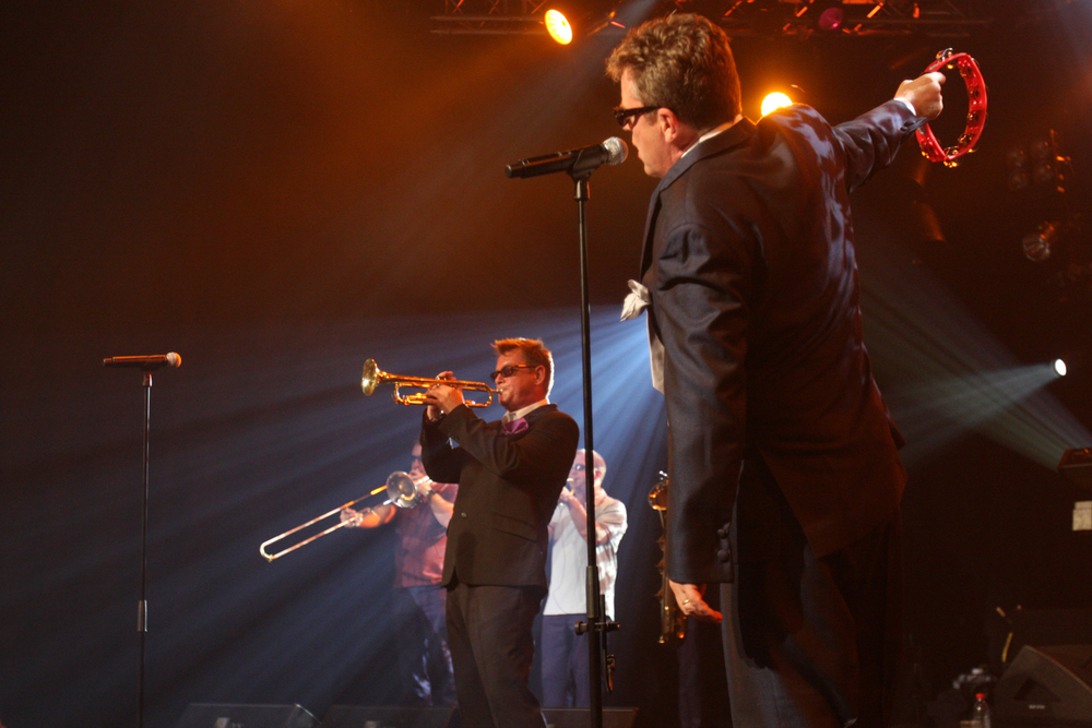 madness_04_montreux-jazz-festival-2008_IMG_6919.jpg