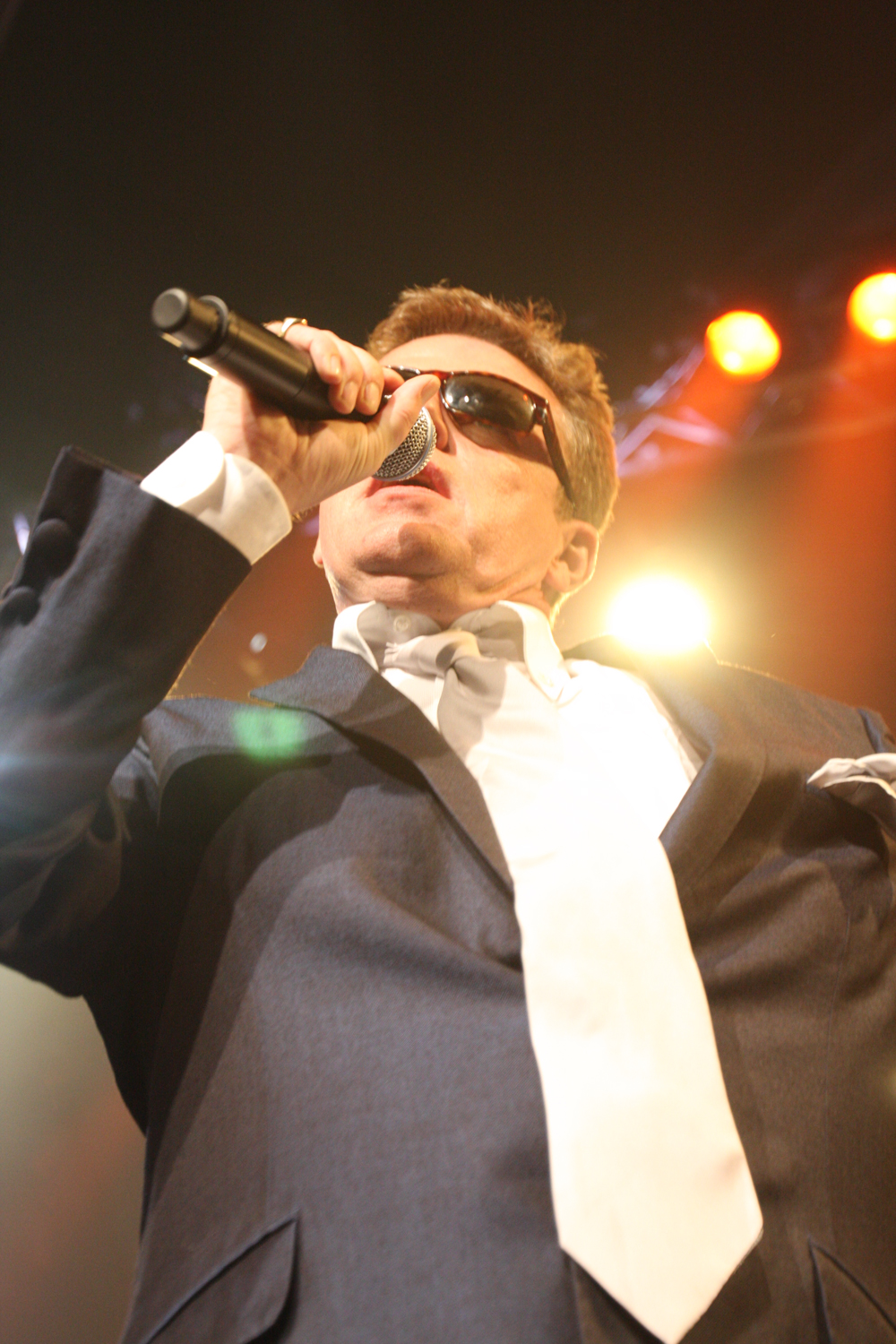 madness_06_montreux-jazz-festival-2008_IMG_6945.jpg