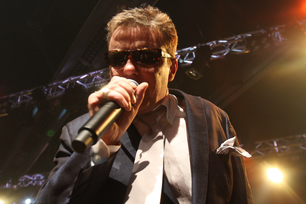madness_08_montreux-jazz-festival-2008_IMG_6969.jpg