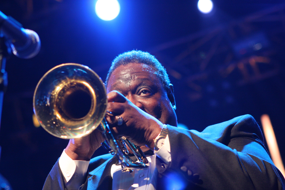 bb-king_03_montreux-jazz-festival-2009_IMG_0756.jpg