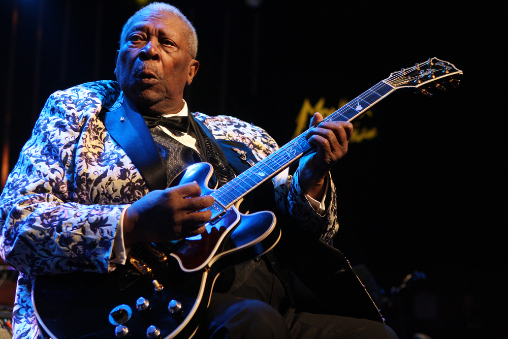 bb-king_05_montreux-jazz-festival-2009_IMG_0703.jpg