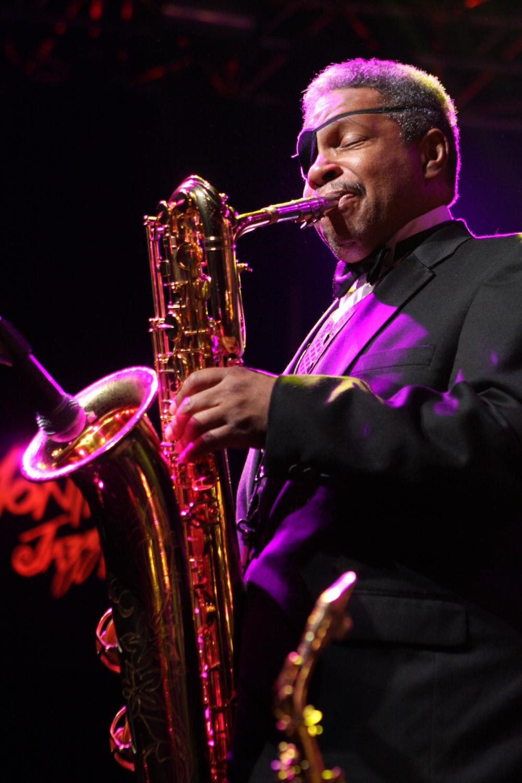 bb-king_07_montreux-jazz-festival-2009_IMG_0677.jpg