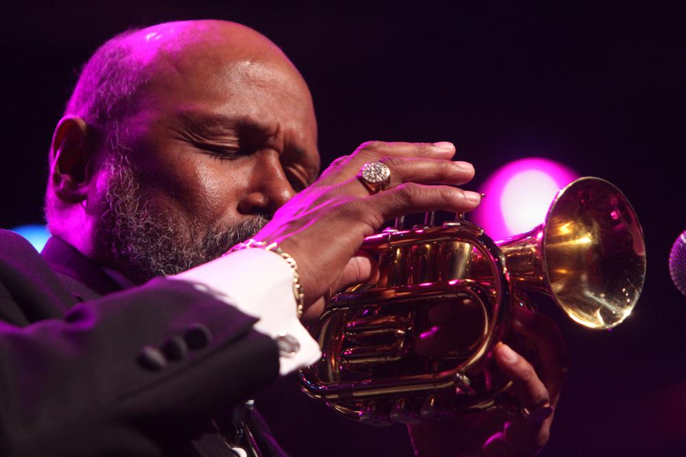 bb-king_08_montreux-jazz-festival-2009_IMG_0646.jpg