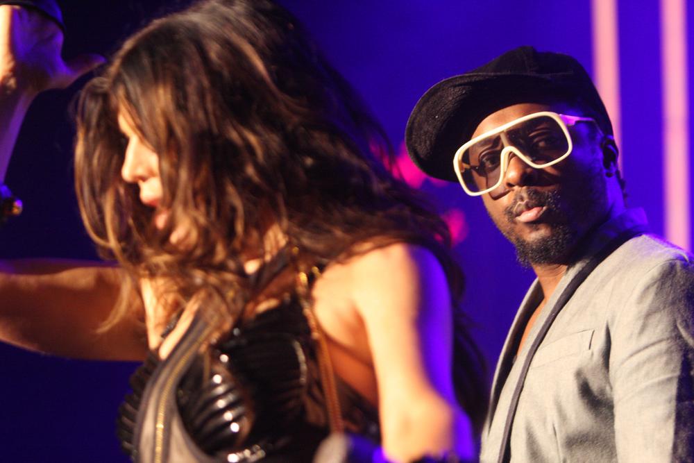 black-eyed-peas_07_montreux-jazz-festival-2009_IMG_9145.jpg