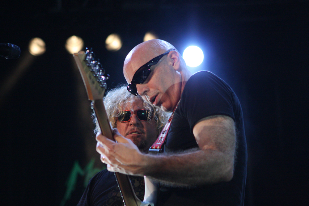 chickenfoot_02_montreux-jazz-festival-2009_IMG_8929.jpg