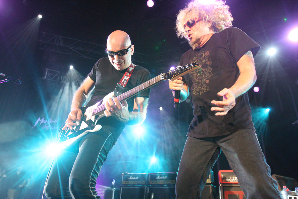 chickenfoot_01_montreux-jazz-festival-2009_IMG_8999.jpg