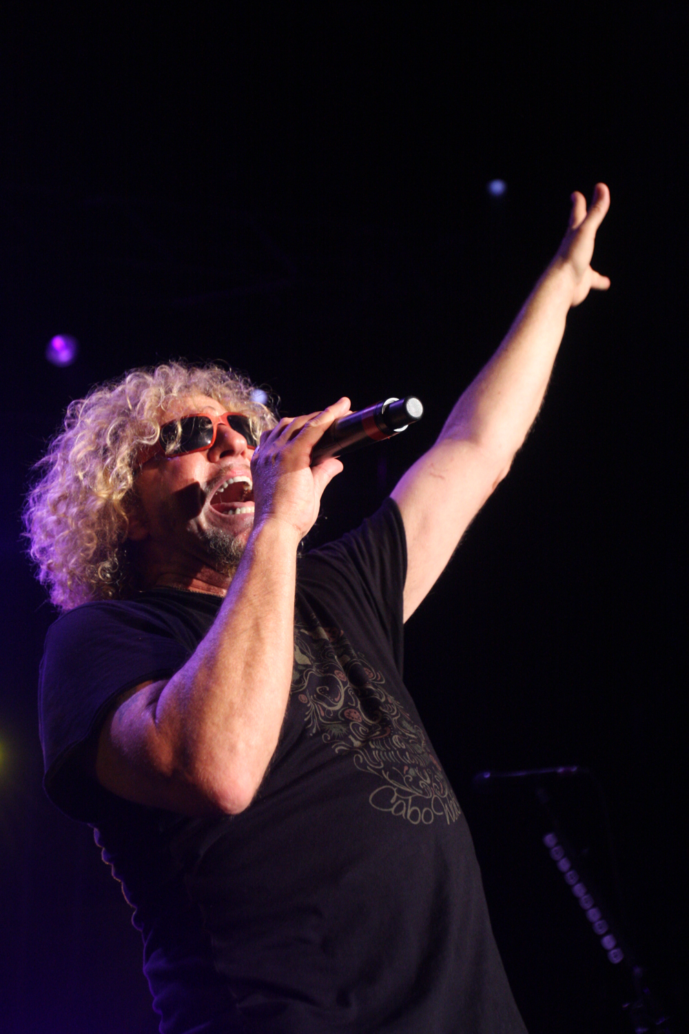 chickenfoot_03_montreux-jazz-festival-2009_IMG_8965.jpg