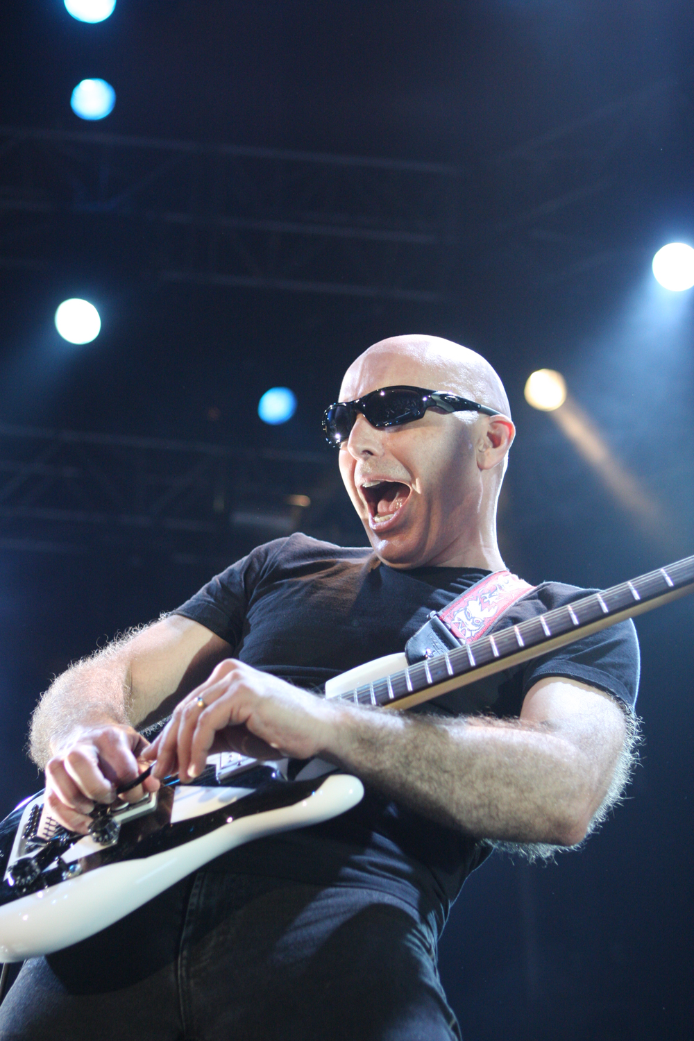chickenfoot_07_montreux-jazz-festival-2009_IMG_8926.jpg