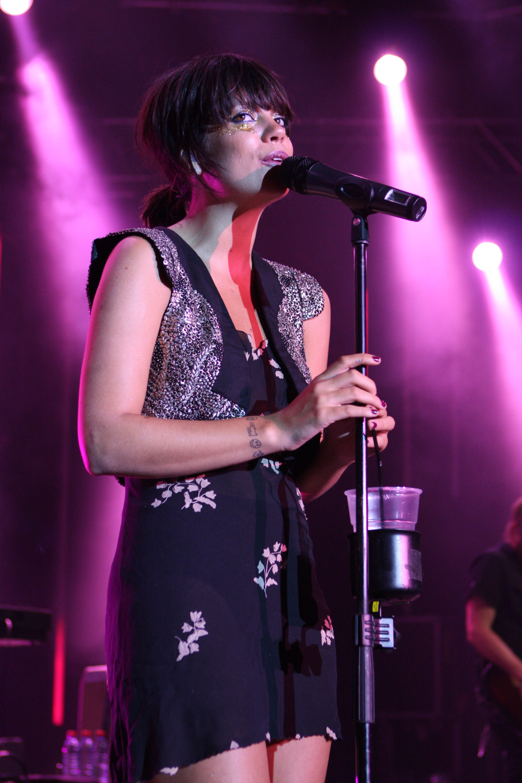 lily-allen_02_montreux-jazz-festival-2009_IMG_9402.jpg
