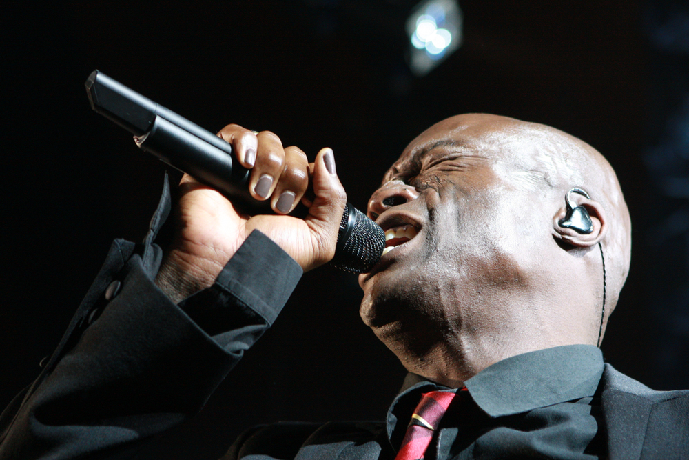 seal_01_montreux-jazz-festival-2009_IMG_7669.jpg