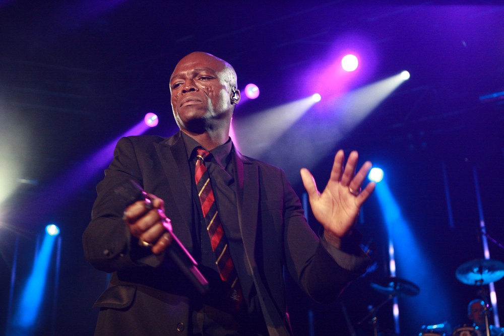 seal_04_montreux-jazz-festival-2009_IMG_7651.jpg