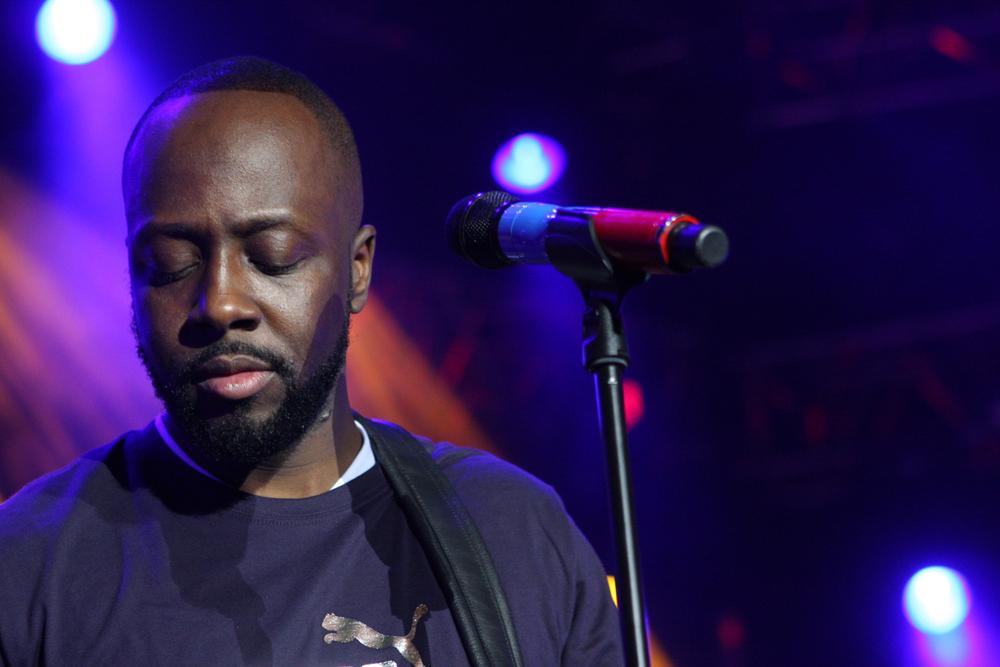 wyclef-jean_02_montreux-jazz-festival-2009_IMG_0192.jpg