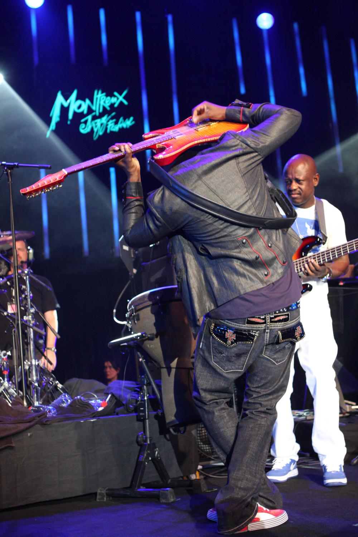 wyclef-jean_01_montreux-jazz-festival-2009_IMG_0162.jpg
