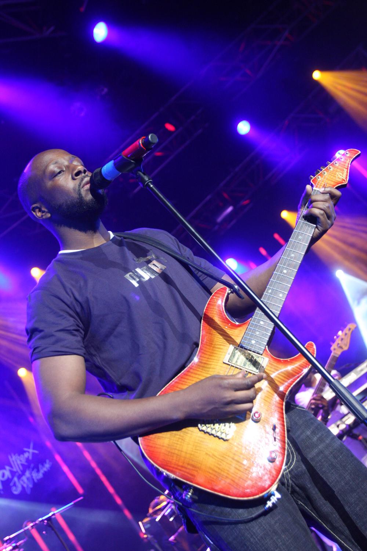 wyclef-jean_03_montreux-jazz-festival-2009_IMG_0176.jpg