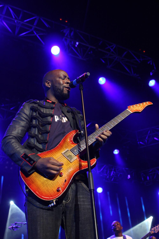 wyclef-jean_05_montreux-jazz-festival-2009_IMG_0131.jpg