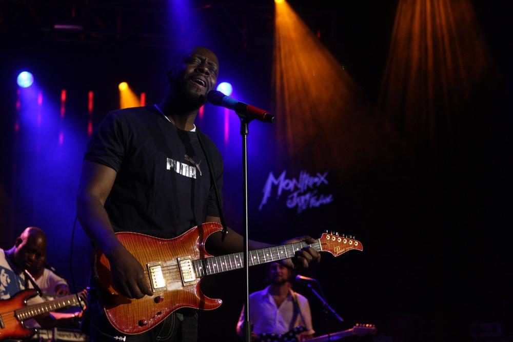 wyclef-jean_05_montreux-jazz-festival-2009_IMG_0213.jpg