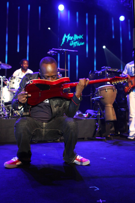 wyclef-jean_07_montreux-jazz-festival-2009_IMG_0150.jpg