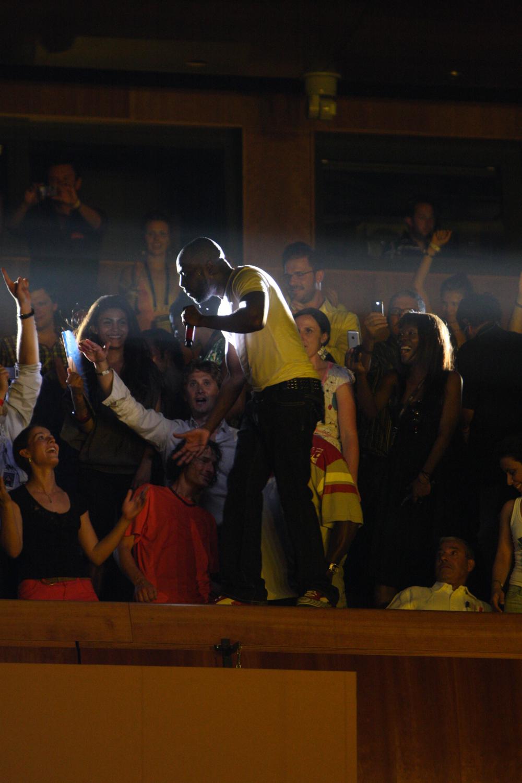wyclef-jean_08_montreux-jazz-festival-2009_IMG_0253.jpg