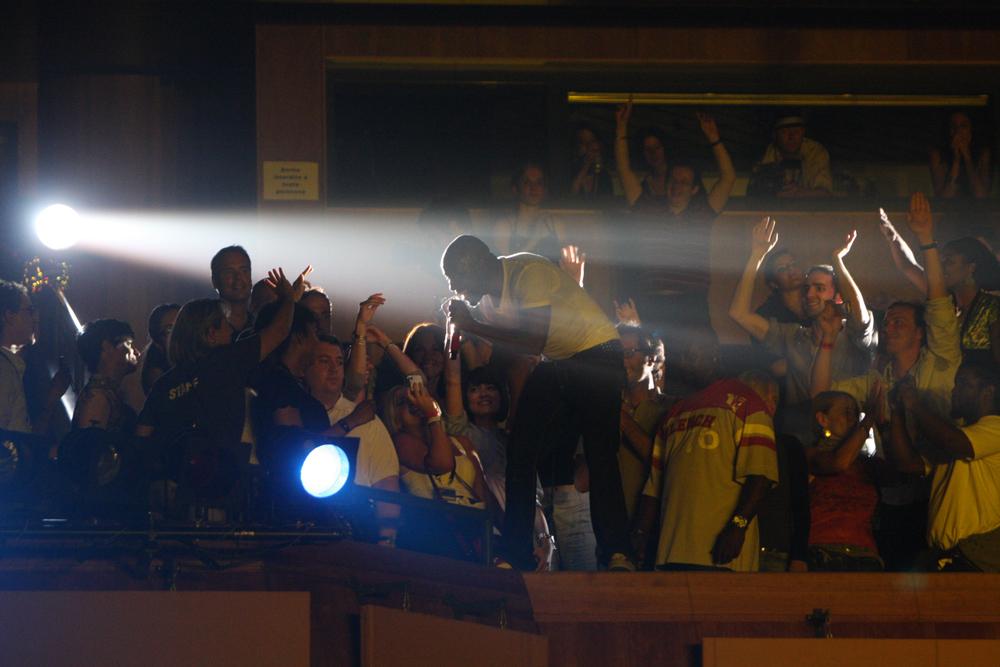 wyclef-jean_09_montreux-jazz-festival-2009_IMG_0262.jpg