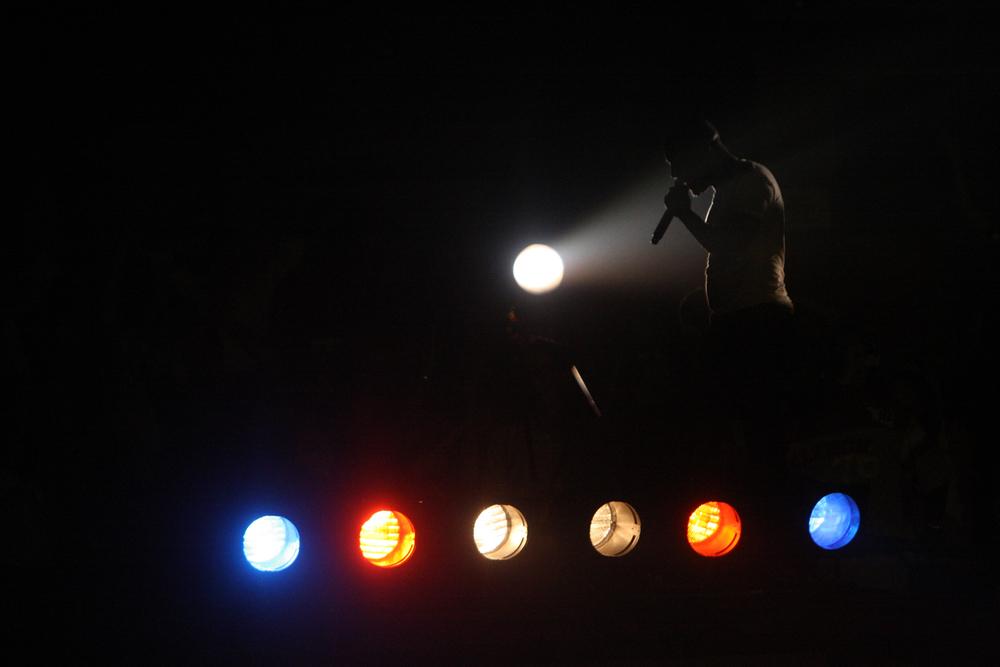 wyclef-jean_11_montreux-jazz-festival-2009_IMG_0274.jpg