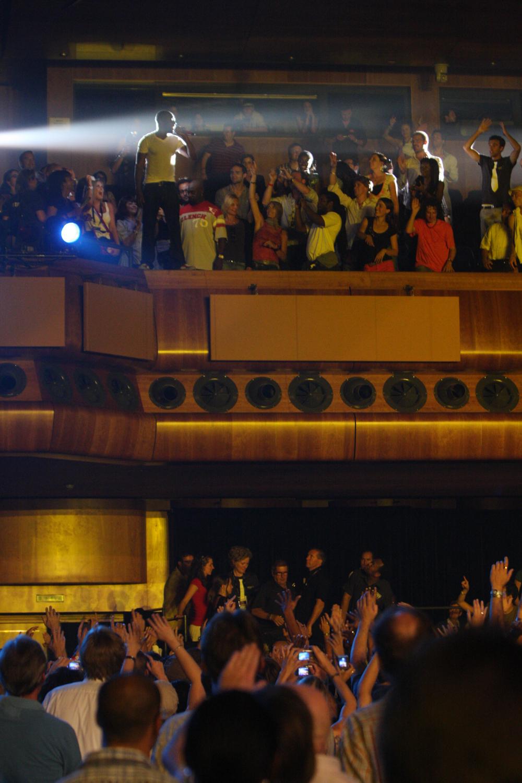 wyclef-jean_10_montreux-jazz-festival-2009_IMG_0268.jpg