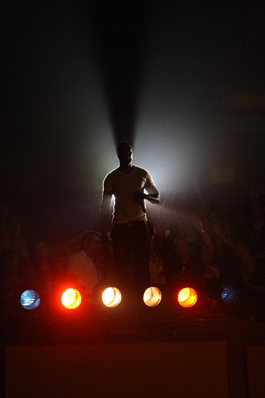 wyclef-jean_14_montreux-jazz-festival-2009_IMG_0333.jpg