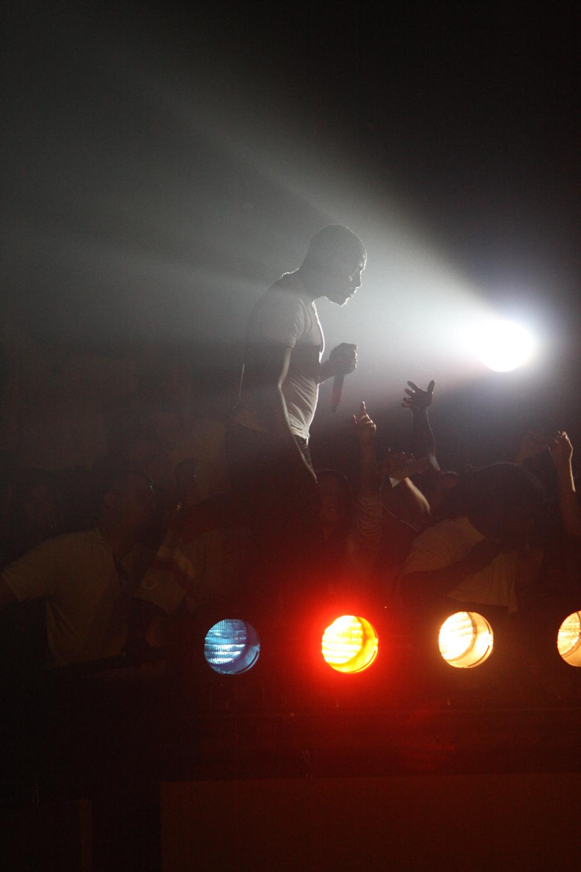 wyclef-jean_13_montreux-jazz-festival-2009_IMG_0326.jpg