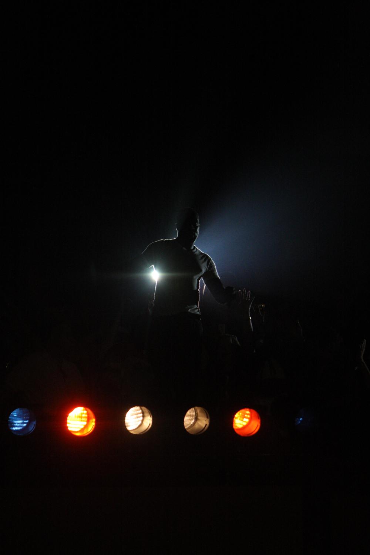 wyclef-jean_15_montreux-jazz-festival-2009_IMG_0328.jpg