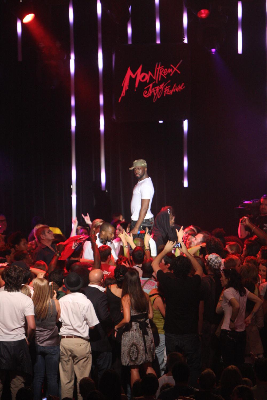 wyclef-jean_16_montreux-jazz-festival-2009_IMG_0379.jpg
